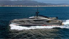 Image result for Edmiston Yacht