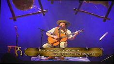 Luiz Marenco 09 - Pra o Meu Consumo