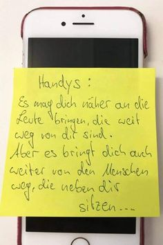 relationship problems Handys: Es mag dich nher an - relationshipgoals Words Quotes, Sayings, Cool Lyrics, Quotation Marks, School Motivation, True Words, Real Talk, Inspire Me, Cool Words