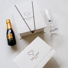 tendencias-de-convite-de-casamento-para-2017-lejour-33