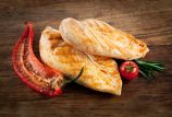 Prime chicken fillet smoked for a distinctive flavour that is second to none. Approx weight each - sold in Smoked Chicken, Grilled Chicken, Cooking School, Healthy Choices, Yorkshire, Grilling, Chicken Breasts, Yummy Food, Meat