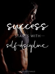 Self discipline in mind, body, spirit. Discipline of emotions, thoughts, feelings, habits, and appetite. Bring the whole into peace and happiness