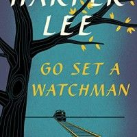 Go Set a Watchman: A Novel http://themarketplacespot.com/wp-content/uploads/2015/09/51G1qWt5-qL-200x200.jpg   A historic literary event: the publication of a newly discovered novel, the earliest known work from Harper Lee, the beloved, bestselling author of the Pulitzer Prize-winning classic, To Kill a Mockingbird.  Originally written in the mid-1950s, Go Set a Watchman was the novel Harper Lee first submitted to her publishers before To Kill a Mockingbird. Assumed to have be