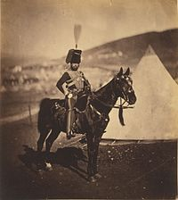 Crimean War - Wikipedia, the free encyclopedia