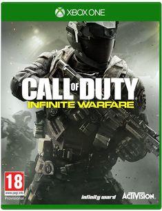 hasbro family game night 3 xbox 360 download