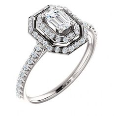 Diamond Engagement Ring Under 1500 Beauty And Commitment Effect For Your True Love Free