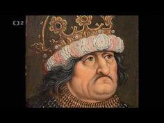 Habsburkové 1 Zrod dynastie - YouTube Videos, Music, Youtube, Movies, Historia, Musica, Musik, Films, Muziek