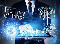 Join our Internet of Things course today to leverage and and explore the infrastructure communication sensor technologies networking technologies data/storage/analytics and security aspects of IoT in building the next generation computing realm which makes a world fully connected. #informationtechnolgy #itcourses #ittraining #training #courses #smartnation #iot #internetofthings #analytics #singapore #asia #nosql #marketing #predictivemodelling #cloudcomputing #cloudsecurity #bigdata…