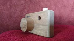Check out this item in my Etsy shop https://www.etsy.com/nz/listing/530052984/wooden-kids-canon-camera