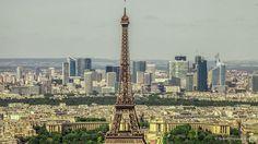 aviabilety http://jamaero.ru/city_to/aviabilety-v-Parizh
