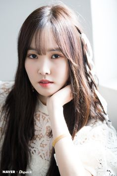 Photo album containing 7 pictures of Yuju Gfriend Album, Gfriend Yuju, Gfriend Sowon, Kpop Girl Groups, Korean Girl Groups, Kpop Girls, South Korean Girls, Extended Play, K Pop