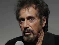 Film Up, Philip Roth, Al Pacino, Screenwriting, Latest Movies, Rough Cut, Oscar Contenders, Novels
