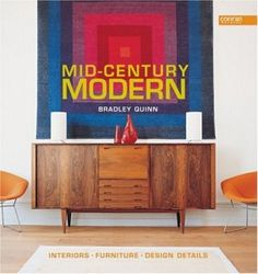 mid-century-modern-book-cover