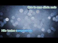 Poema do nosso amor Carlos Zel Fado Acacio - YouTube Youtube, Poem, Amor, Tents