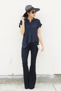 pleione,pleione clothing,nordstrom,street style,forever 21,f21xme,shop luna b,fedora,wide fedora hat,parisian style,zero uv,lucky magazine contributor,fashion blogger,lovefashionlivelife,joann doan,style blogger,stylist,what i wore,my style,fashion diaries,outfit,vietnamese fashion blogger