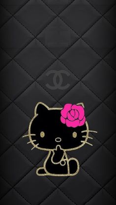 Hello Kitty Iphone Wallpaper, Hello Kitty Backgrounds, Cellphone Wallpaper, Mobile Wallpaper, Wallpaper Backgrounds, Hello Kitty Pictures, Hello Kitty Items, Hello Kitty Collection, Snoopy Love