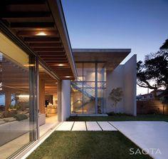 Arquitetando: Inspire-se!!!