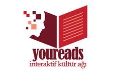 Dikili Bir Ağacınız Olsun: Youreads Hatıra Ormanı - Edebiyat Haber Portalı