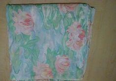 Martex-Floral-Duvet-Claude-Monet-Museum-Water-Lilies-Queen-Duvet