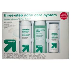 Beauty On Pinterest Acne Acne Treatment And Dupes