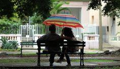 Cómo fortalecer tu relación de pareja. www.farmaciafrancesa.com