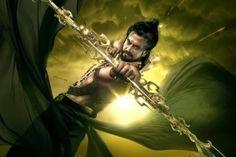 Kochadaiyaan is a coming Tamil period movie fixed by Soundarya R. Ashwin and written by K. S. Ravikumar. The movie will feature Rajinikanth near a group cast, as well as R. Sarathkumar, Aadhi, Shobana, Vijayakumar, Jackie Shroff and Nassar.