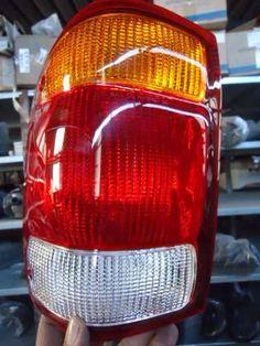 http://produto.mercadolivre.com.br/MLB-717964338-lanterna-traseira-ranger-98-04-lado-esquerdo-tyc-_JM