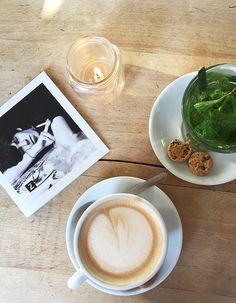 Café Zondag
