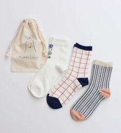 f6df78ef6fd 116 Best sock brand images