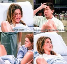 Funny friends tv show quotes ross and rachel 30 Ideas for 2019 – Memes Friends Tv Show, Friends Funny Moments, Friends Tv Quotes, Friends Scenes, Funny Friend Memes, Friends Cast, Friends Episodes, I Love My Friends, Funny Quotes