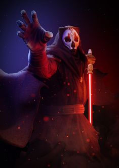 Darth Nihilus, Sith Lord, Kotor Star Wars: Knights of the Old Republic The Sith Lords Star Wars Pictures, Star Wars Images, Star Wars Kotor, Darth Nihilus, Darth Bane, Darth Sith, Star Wars History, Star Wars Sith, Sith Lord