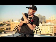 Big Sean - What U Doin - On Screen Lyrics - Download - HD - New 2010 - YouTube