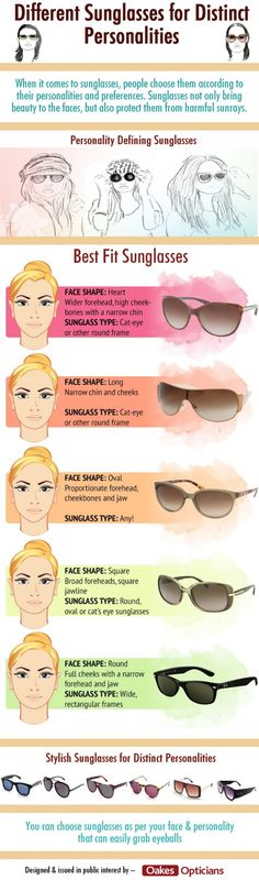 Do Your Sunglasses F
