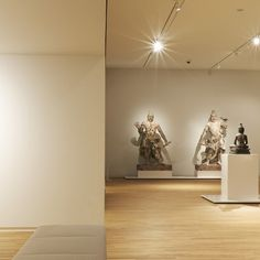 Asian Pavilion - Building and presentation - What's on - Rijksmuseum