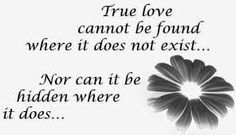 Image result for love really is the answer