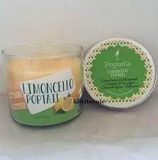 Bath  Body Works Scented 3 Wick Candle 145 Oz LIMONCELLO POPTAIL *** You can find out more details at the link of the image.
