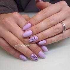 Znalezione obrazy dla zapytania hybrid nails spring