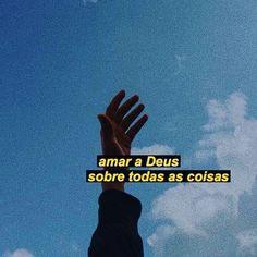 Jesus Is Life, Jesus Loves You, God Jesus, Jesus Wallpaper, Little Bit, Lettering Tutorial, Jesus Freak, God Is Good, Christian Quotes
