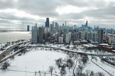 We got a pass during December. Winter here in Chicago with a fresh blanket of snow. Chicago Snow, Robert Johnson, Time Out, Chicago Illinois, New York Skyline, December, Fresh, Blanket, Heart
