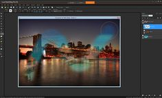 Using layers in your photo editing software is one of the most important things you can do to create great images. Layers are so powerful, even the most basic understanding of them can improve your photography tremendously. The good news is that using layers is extremely easy, and very quick. If you follow along with …