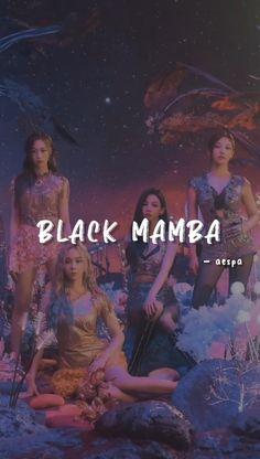 Korean Song Lyrics, Korean Drama Songs, Pop Lyrics, Music Lyrics, Fandom Kpop, Dance Kpop, Lyrics Aesthetic, Kpop Girl Bands, Mode Kpop