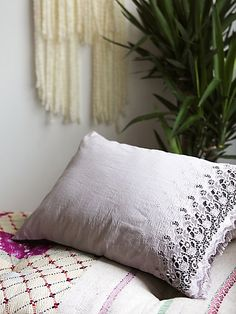 FP Home | The Stay In Sale | Free People