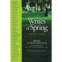 i have a short story in this anthology. comes out april 2012!