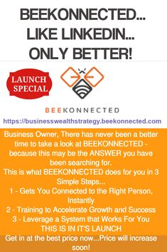 Digital Marketing Strategy, Marketing Strategies, You Got This, Entrepreneur, Connection, Product Launch, Platform, Success, Branding
