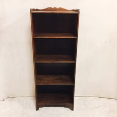 Just arrived! Four Shelf Diminu...  #greystonetreasures #buyanoriginal  http://greystonefinefurniture.com/products/shelf?utm_campaign=social_autopilot&utm_source=pin&utm_medium=pin