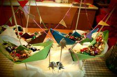 Ιδέες για κέρασμα στο σχολείο ή για δωράκι σε πάρτυ Cake, Desserts, Christmas, Food, Eggs, Tailgate Desserts, Xmas, Deserts, Kuchen