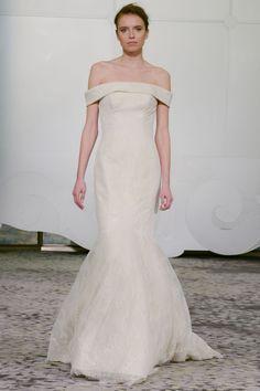 Rivini Spring 2016 Wedding Dresses | Weddingbells