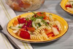 Chia Puding, Kiwi, Ethnic Recipes, Food, Meals, Yemek, Eten