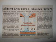 Pfälzischer Merkur, Nr. 231, Seite 18, Lokales / Kultur Regional, Montag, 6. Oktober 2014