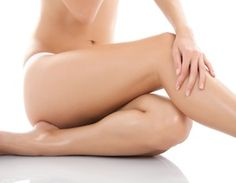 6 Moves That Target Stubborn Cellulite